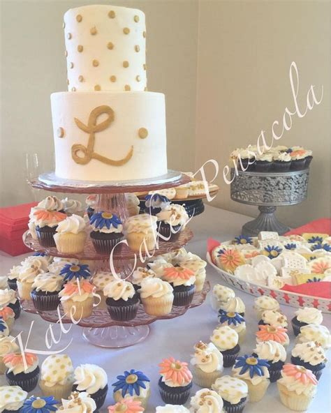 Wedding Cakes Pensacola by 165 Best Kate S Cakes Images On Pensacola