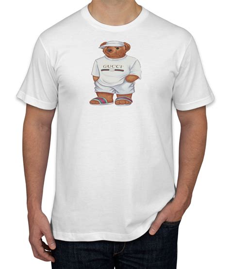 Tshirt Lowered Lifestyle s gucci s t shirt teeflat buy gucci t shirt made in america