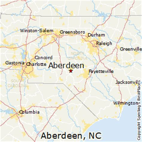 houses for rent in aberdeen nc best places to live in aberdeen north carolina