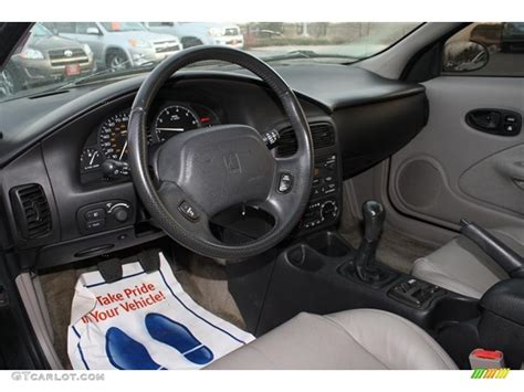 Saturns Interior by 2001 Saturn S Series Sc2 Coupe Interior Photo 41887042
