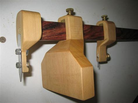 made by woodworking made inlay tool by garyk lumberjocks