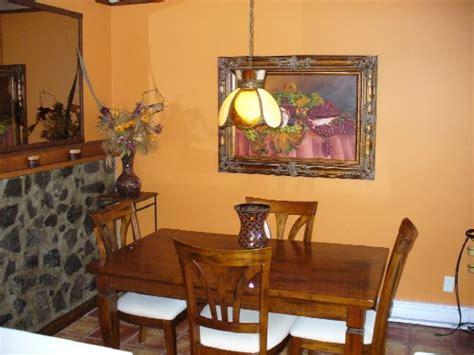 fiches bricolage peintures peindre une salle de restaurant