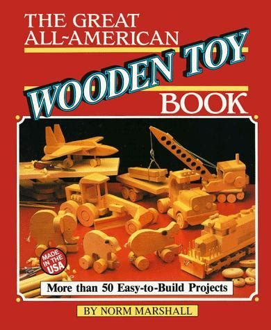 woodworking plans books wooden plans wood storage shelf