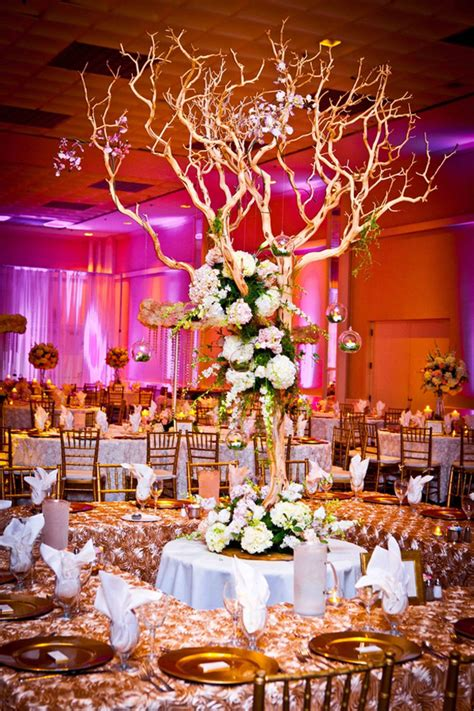 Unique Wedding Centerpieces by Unique Wedding Centerpiece Ideas Brett Charles