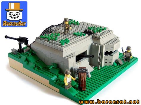 legos for adults 45 best images about lego ww ii on pinterest lego guns military and lego sets