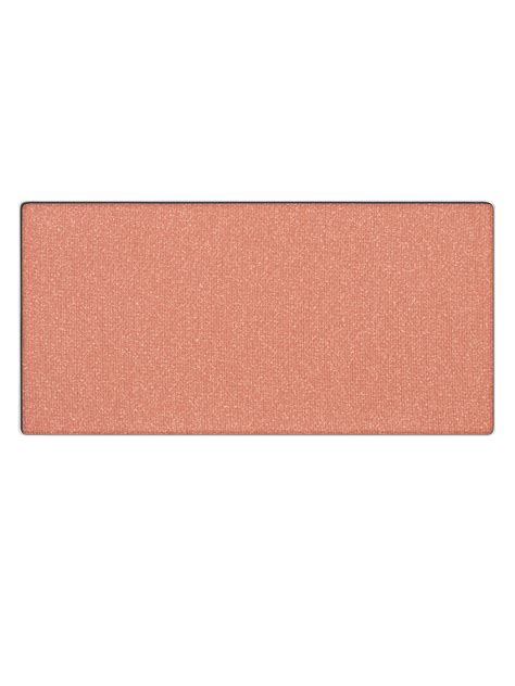 what color is blush 174 mineral cheek color blush