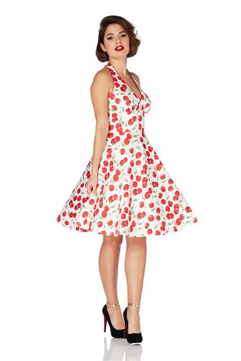 Dress Chery voodoo vixen cherry heartbreaker dress shop 50 s styles