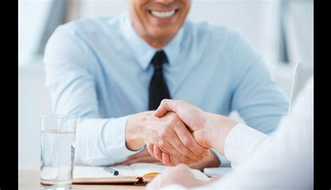 las preguntas mas frecuentes en una entrevista de trabajo en ingles entrevista de trabajo estas son las preguntas m 225 s