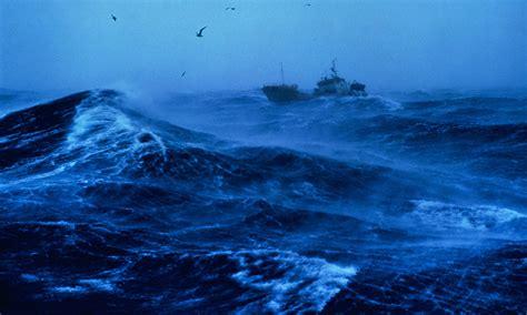 fishing boat in rough seas rough seas quotes quotesgram