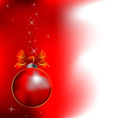 19 free christmas backgrounds vector images christmas
