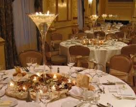 Table Settings For Weddings Wedding Tables Decoration Ideas Pictures Wedding Decorations