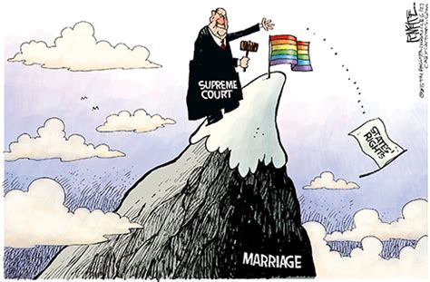 supreme court marriage ruling animation monday supreme court political 2015
