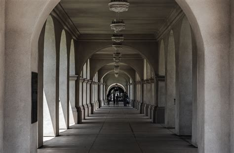 symmetrical pattern photography symmetry and patterns photography junction