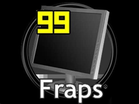 fraps full version download za darmo fraps full version pełna wersja download youtube