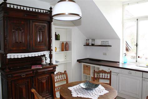 suche wohnung in hanau unterkunft appartment villa rosenau wohnung in hanau am