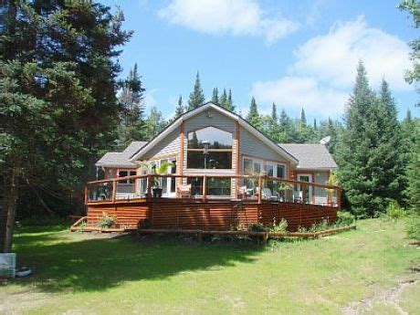ontario cottage rentals by owner cottages for rent ontario ontario cottage rentals