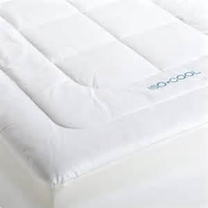 best mattress cover mattress pad reviews the 5 best money soldiers