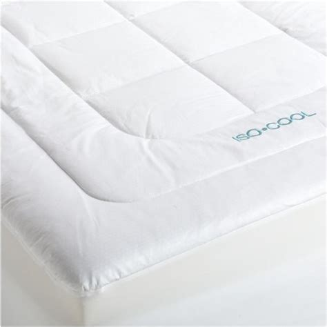 Memory Foam Mattress Cover Mattress Pad Reviews The 5 Best Money Soldiers