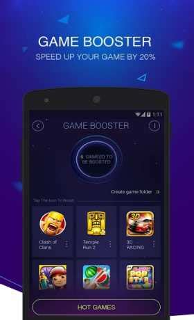 du speed booster pro apk du speed booster cache cleaner v3 0 1 5 apk android