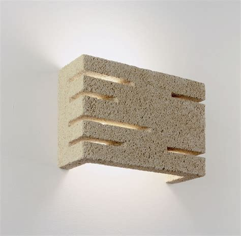 applique pietra leccese applique tagli carparo