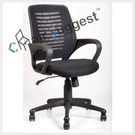 Chair Trolley Amc low back staff chairs office chairs manufacturing repairing