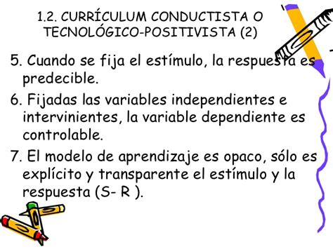 Modelo De Curriculum Multicultural Y Orientación Multicultural Teor 237 As 20 Concepc 1 Curriculares 1