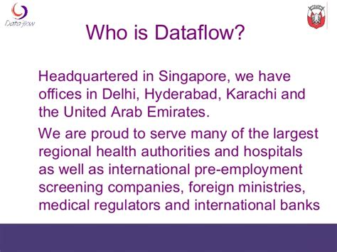 Background Check Unable To Verify Employment Dataflow Uae Nursing Haad