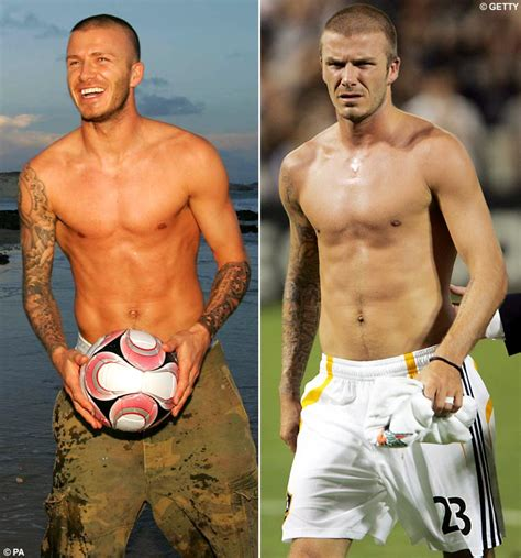 david beckham tattoo prison break prison break tattoos tattoo pictures online