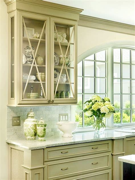 kitchen cabinets glass front glass front cabinetry glass front cabinets and