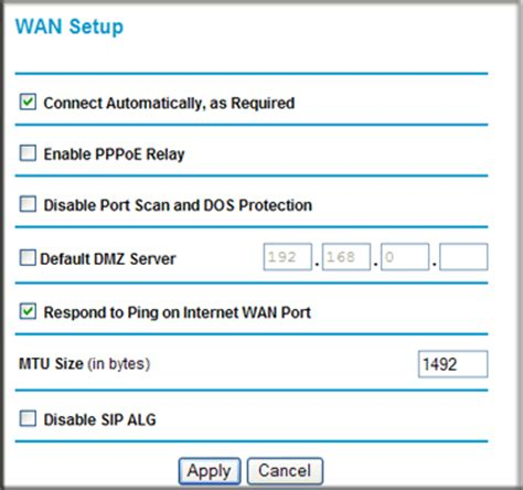 How to Disable SIP ALG on Popular Routers D'link Router Password Setup