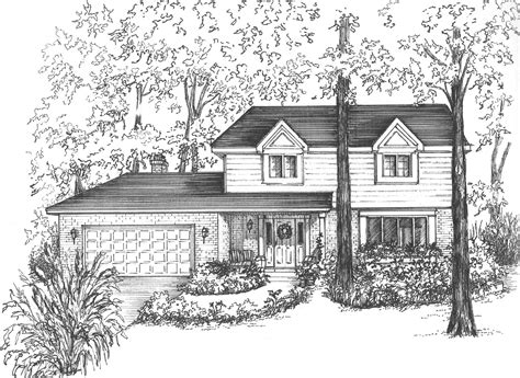 residential ink home design drafting residential ink home design drafting 28 images dshaw14