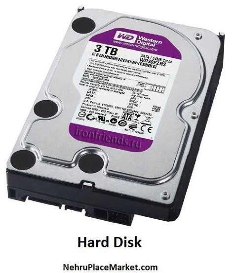 Hardisk Cpu 500gb computer disk 500gb price in delhi