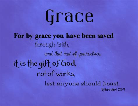 god s amazing grace reconciling four centuries of american marriages and families books susan s five minute friday reflections on grace
