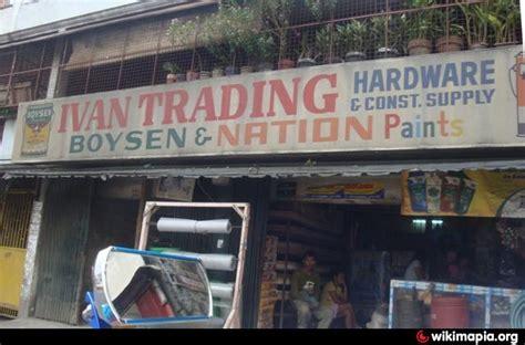 ace hardware quezon city ivan trading hardware construction supply quezon city