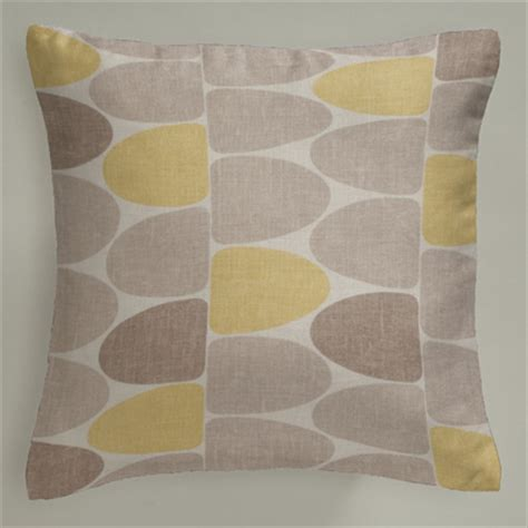 next cusions cushion details for finlay ochre next made to measure