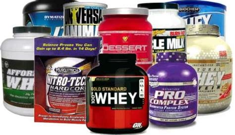 Protein Fitnes drink some nutrition protein shakes surf strength coach