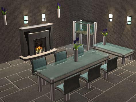 couch tner muchos objetos para los sims 2 links taringa