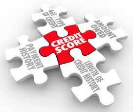 Home Loans For Bad Credit by Attorney Based Credit Repair Las Vegas