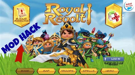 x mod game last version royal revolt game mod hack latest version v1 6 1 unlimited