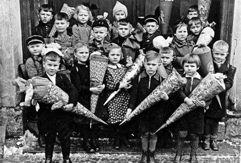 1 weltkrieg wann file volksschule haynrode 1940 2 c jpg wikimedia commons