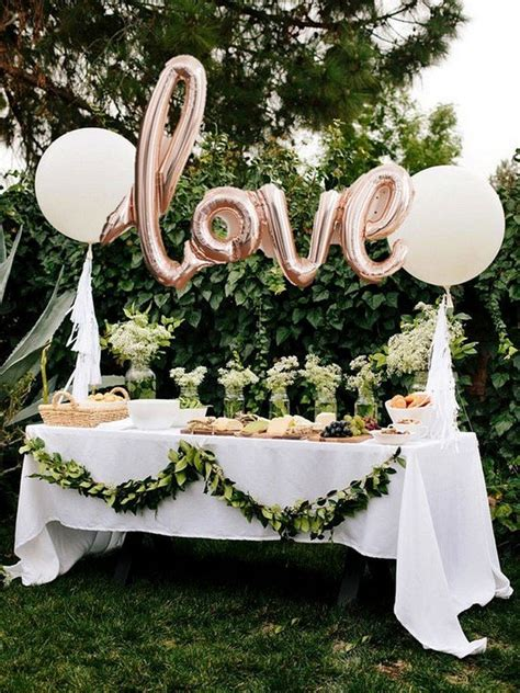 top 20 wedding shower top 20 bridal shower ideas she ll oh best day