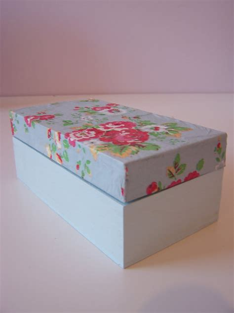 Boxes For Decoupage - decoupage on decoupage box ems and madeira
