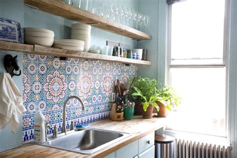 Carreaux De Ciment Cuisine Mur by Carreaux De Ciment Cuisine Mur Fabulous Amazing Carreaux