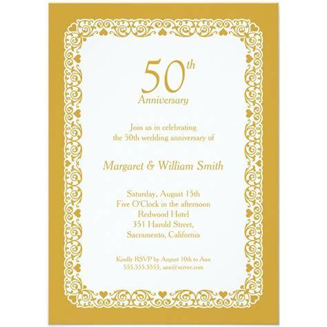 anniversary invitations : Personalized anniversary