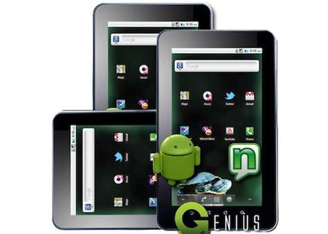 Tablet Nexian Murah harga handphone 5 tablet android murah di bawah 2 juta