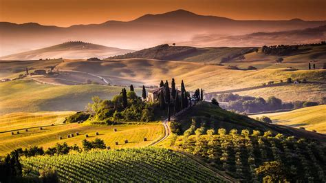 best wine tours in tuscany luxury tuscany wine tour 7 days tuscany in tour