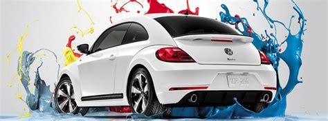 volkswagen beetle colors 2016 2016 volkswagen beetle color options