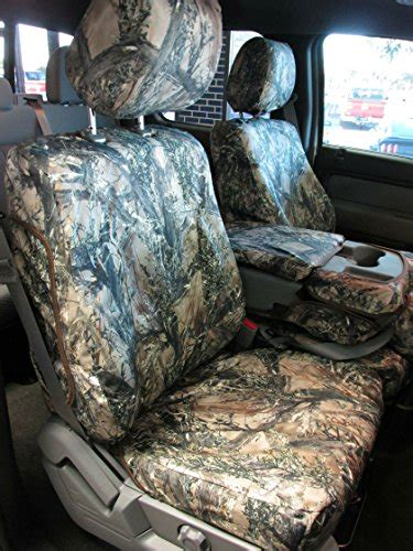 04 f 150 camo seat covers durafit seat covers f480 mc2 c ford f150 f550 xlt and