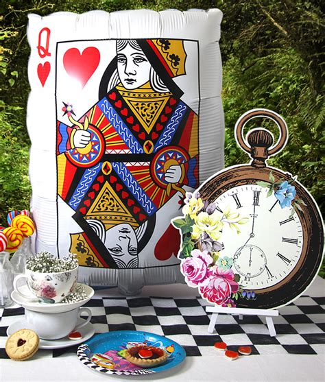 how to throw a mad hatter s tea delights