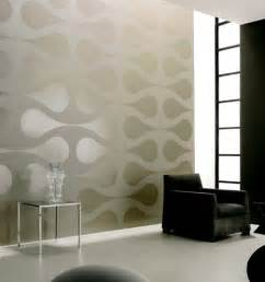modern wallpaper for walls ideas download modern wallpaper designs uk gallery